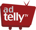 AdTelly logo