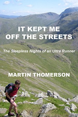 It Kept Me off the Streets