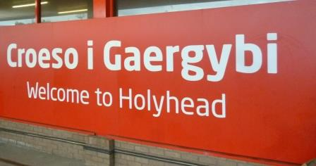 blog-holyhead-welcome